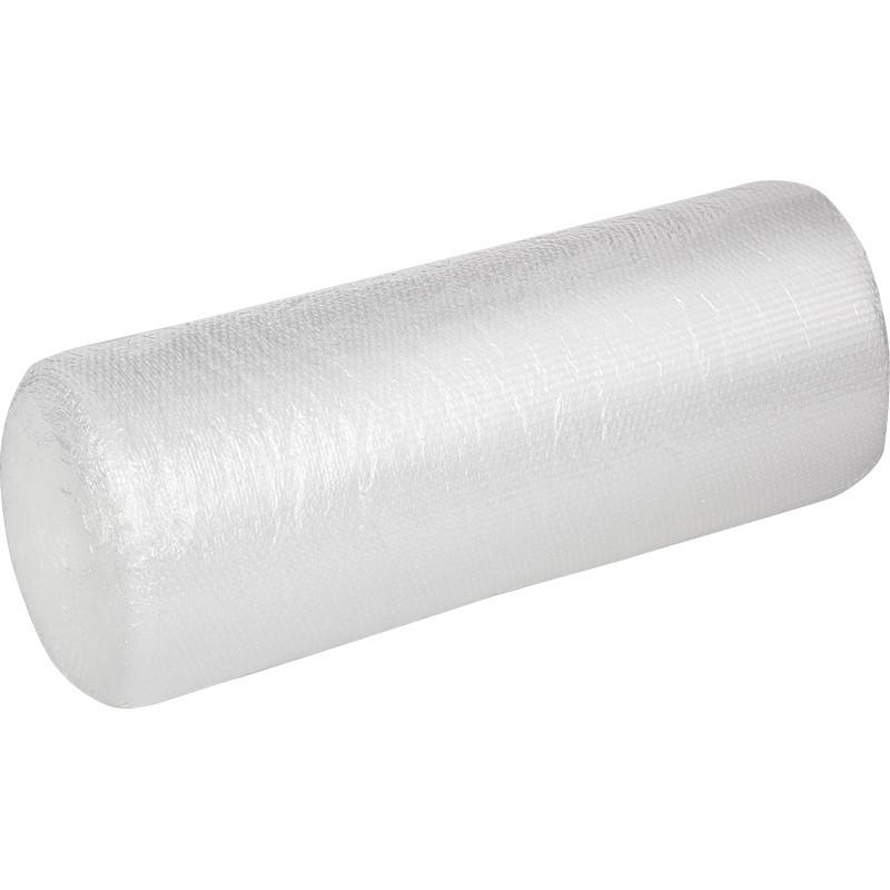 Пленка воздушно-пузырьковая 2-х сл (рулон 0,5м х 4м)