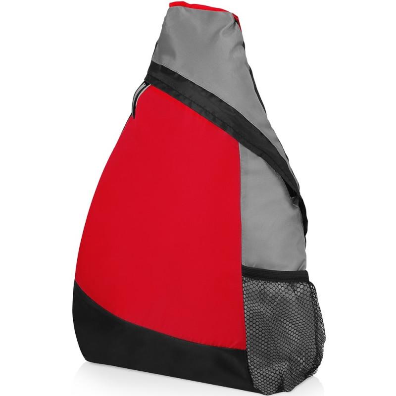Рюкзак Armada, красный 12012202
