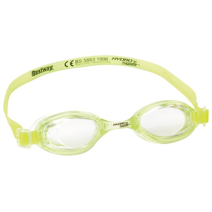 Очки для плавания Lil