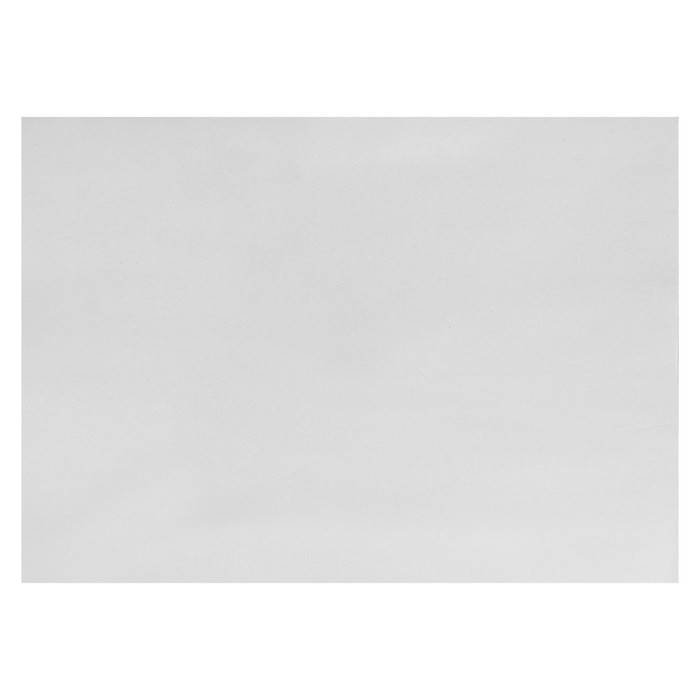 Картон хром-эрзац немелованный, А3, 30 х 42 см, 260 г/м2, 0.35 мм
