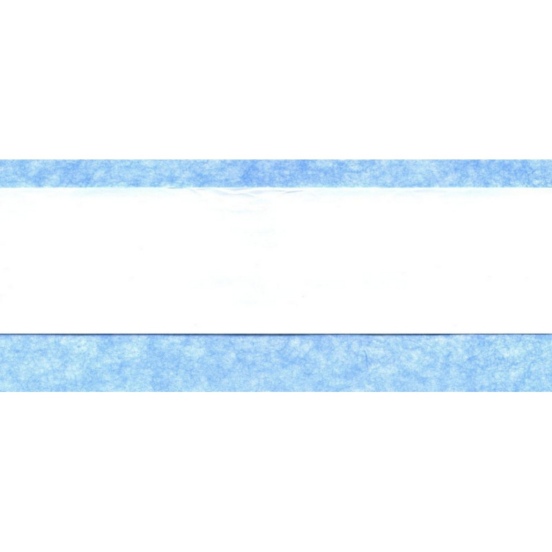 Лента тепл.регист. д/лаб. 50х23х12 (н.) К5023АК12Ч, 144 рул/кор