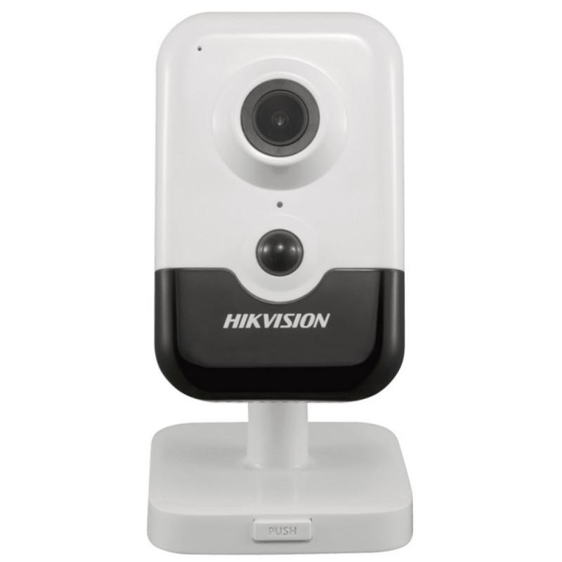 IP-камера HikvisionPDS-2CD2423G0-IW (2,8mm)