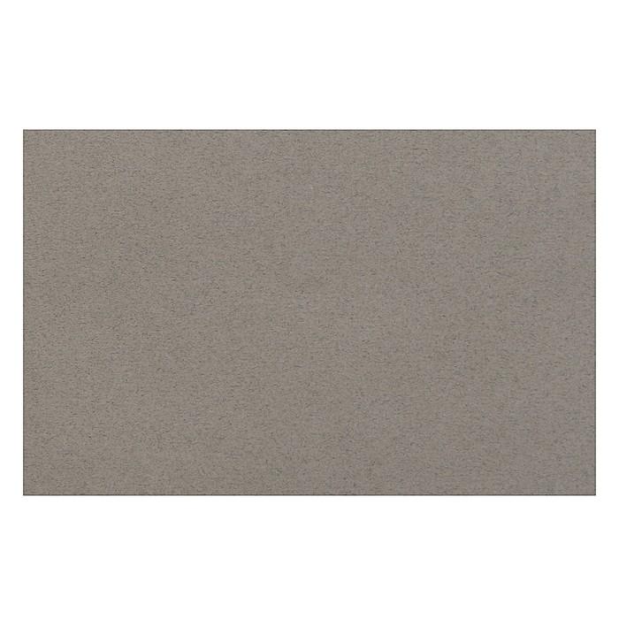 Бумага для пастели 210 х 297 мм, Lana Colours, 1 лист, 160 г/м?, стальной серый