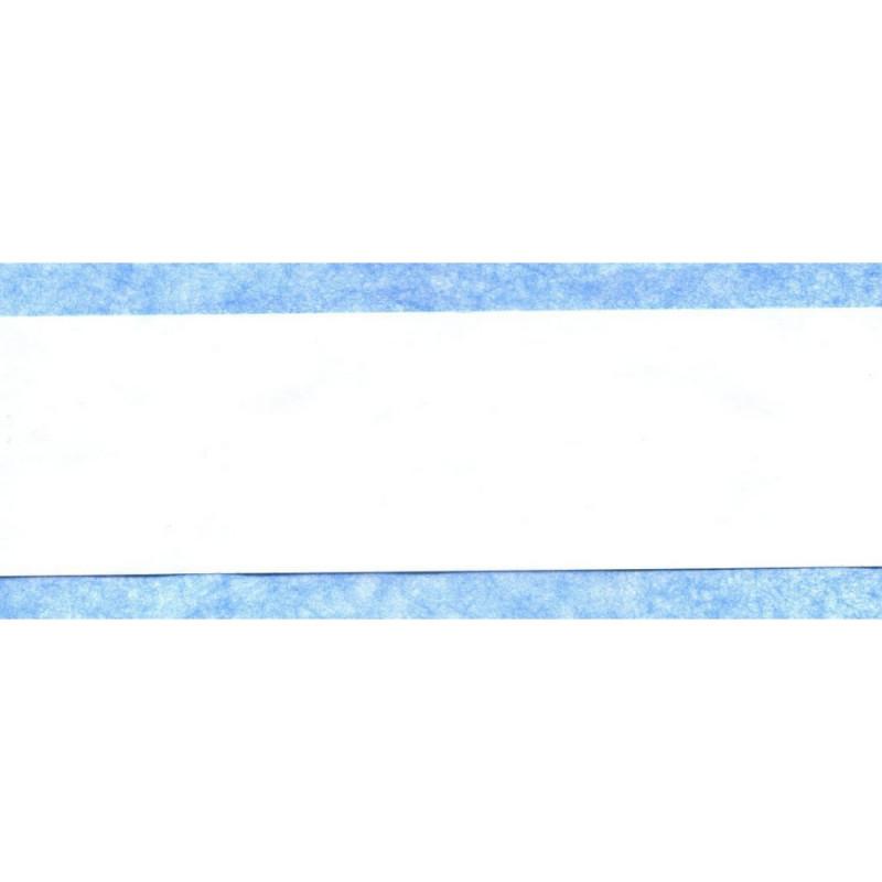 Лента тепл.регист. д/лаб. 52х25х12 (н.) К5225АК12Ч, 144 рул/кор