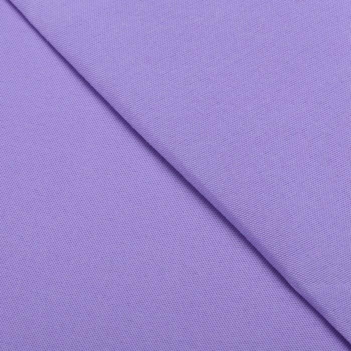 Ткань акриловая для пэчворка «Мечты принцессы», 50 х 50 см