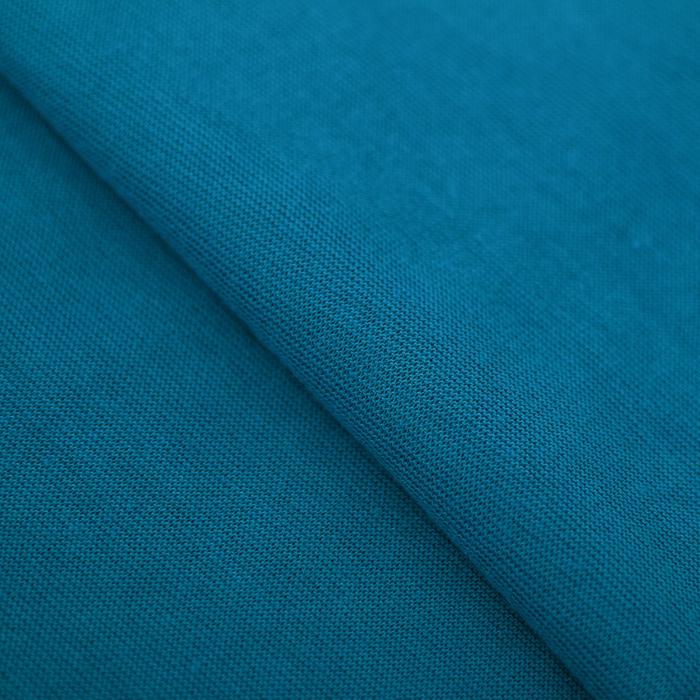 Ткань для пэчворка трикотаж «Мурена», 50 ? 50 см