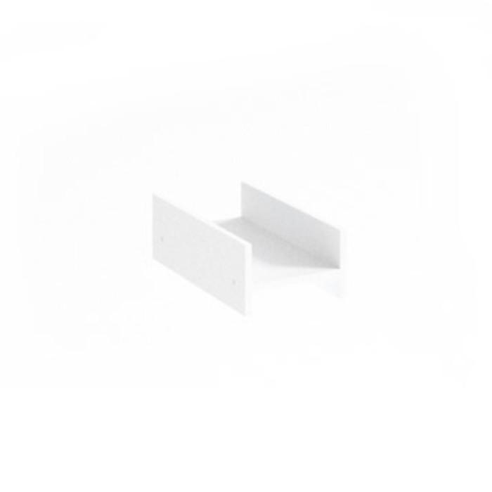 Подставка под систёмный блок ПП-1, 250 ? 450 ? 150 мм, белый шагр