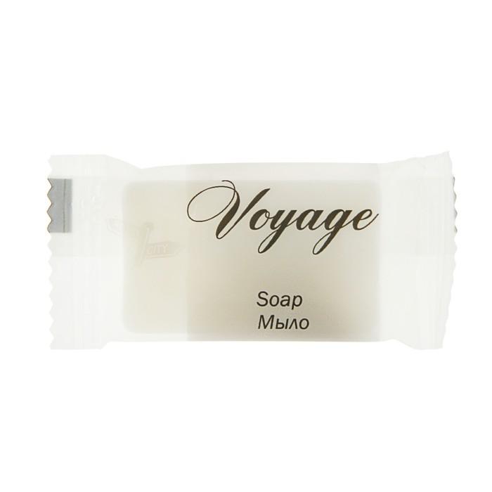Мыло «Voyage», 9 гр