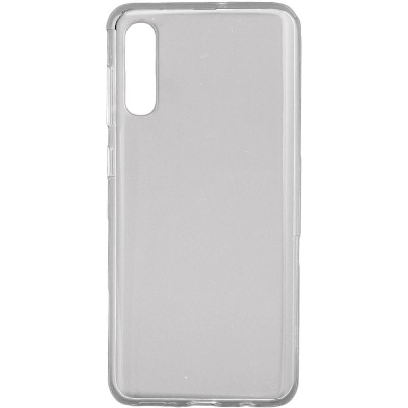 Чехол -крышка LP для Samsung Galaxy A50, прозр, 0L-00042501
