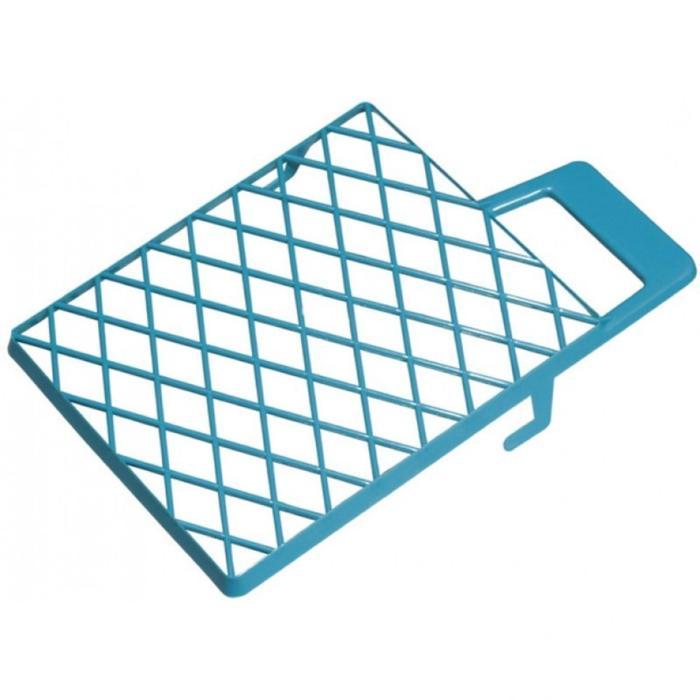 Решетка малярная STAYER 0607-18-21, пластмассовая, 180х210 мм