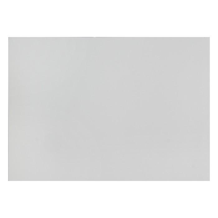 Картон белый, мелованный, А3, Calligrata, 215 г/м2, 100% целлюлоза /Финляндия