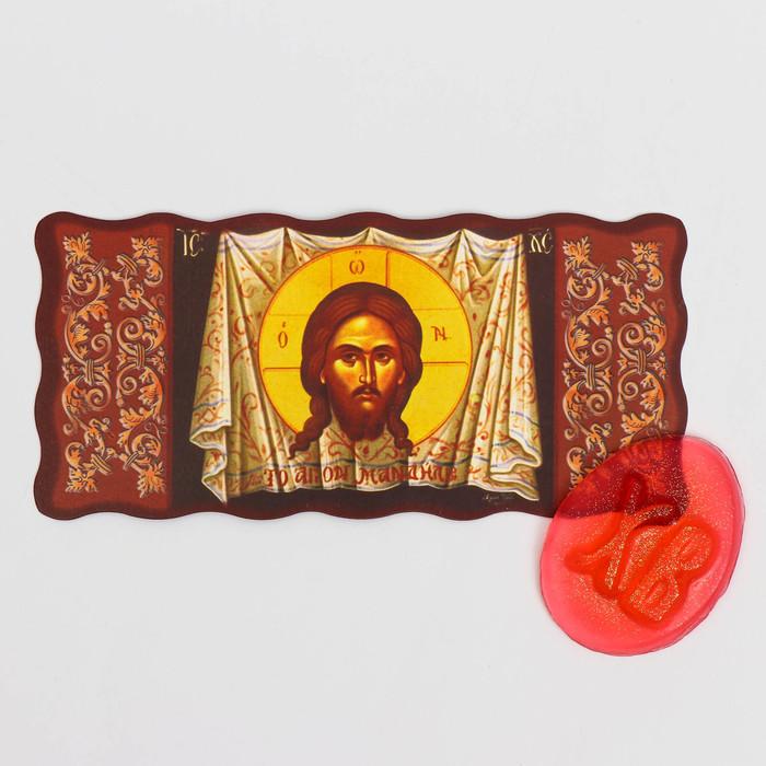 Набор «Премудрость Божья»