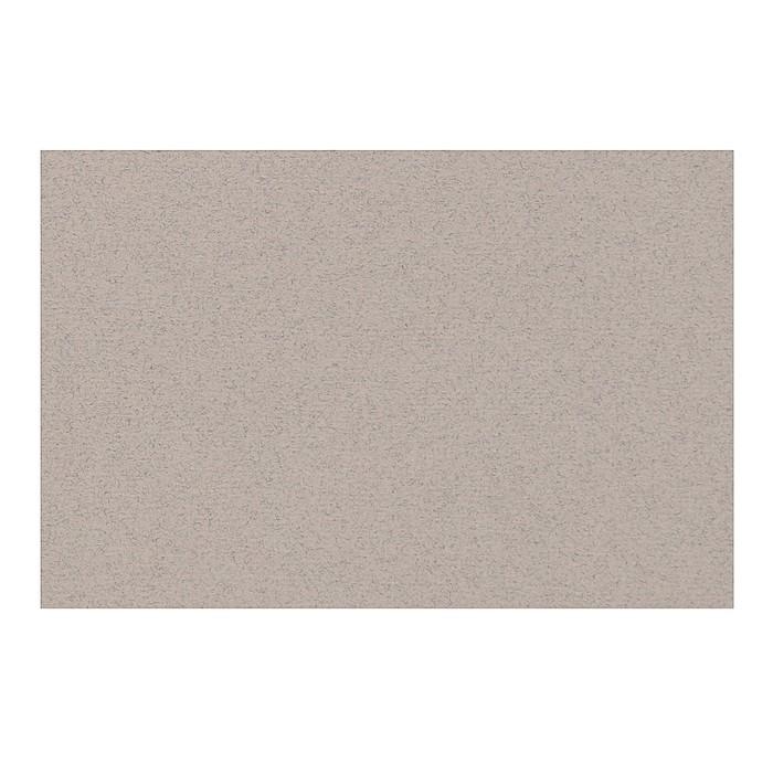 Бумага для пастели 210 х 297 мм, Lana Colours, 1 лист, 160 г/м?, лунный камень