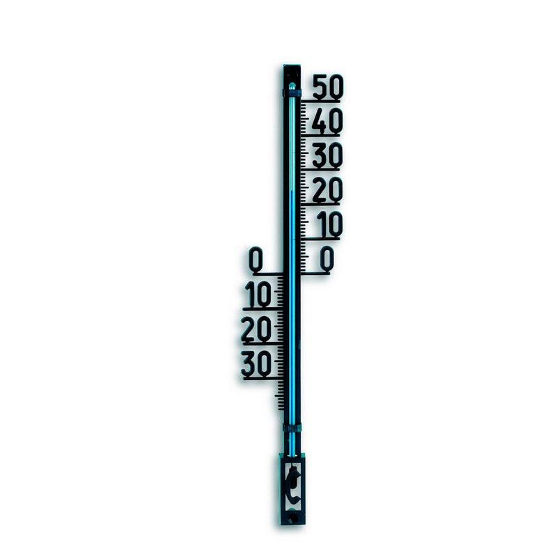 Термометр TFA 12.6003.01.91, спиртовой