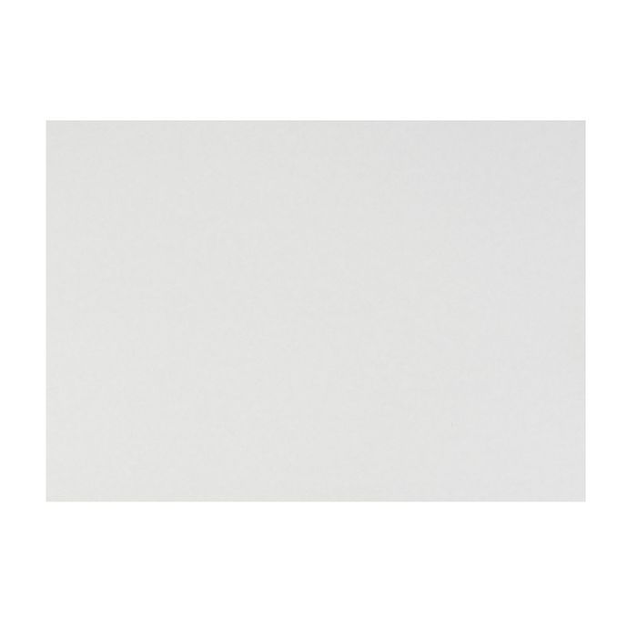 Картон хром-эрзац немелованный «Ладога», А3, 30 х 42 см, 440 г/м2, 0.6 мм