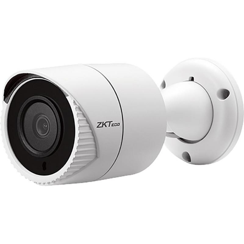 Видеокамера HD-TVI ZKTeco BS-35J12B