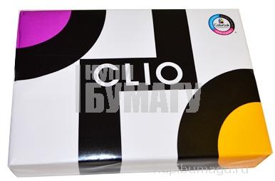 Бумага д/принтера Clio А4, 80г/м2, 500л., 150%~~