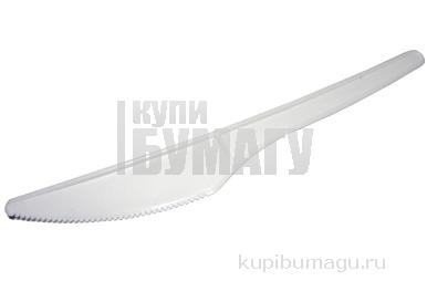 Нож (4000) степ ПОС8214~~