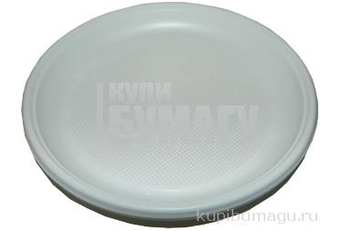 Тарелка десертная Д=167см~~