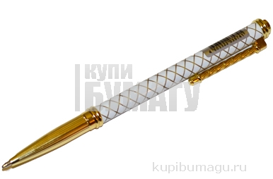 "Ручка повор ""Ренессанс"" син 1. 0мм корп металл JOSEF OTTEN 9853"