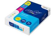 Бумага COLOR COPY, А4, 200 г/м2, для полноцветной лазерной печати, А++, Австрия, 161% (CIE), A4-26461 (за 1 лист)