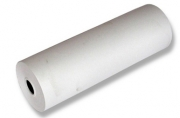Рулоны д/принтера 210х70 (64) х18, белизна 96%, STARLESS
