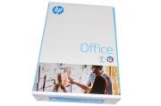 """Бумага д/принтера HP """"Office"""" А4, 80г/м2, 500л., 153%~~"""