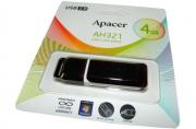Флэш-память Apacer 4 GB в ассортименте~~