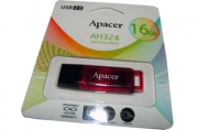Флэш-память 16 GB в ассортименте~~