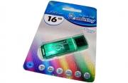 Флэш-память Smart Buy 16Gb в ассортименте~~