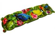 Закладки Птицы Арт -1573