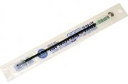 Стержень шариковый масляный PILOT 144мм, евронаконечник, 0,5 мм, синий