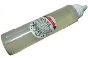 Клей силикатный Berlingo, 110г