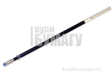 Стержень гелевый 138/0,5 мм MIRACULOUS синий