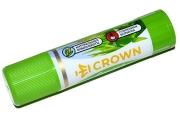 "Клей-карандаш Crown ""Expert"", 08г"