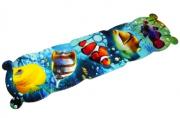 Закладки Рыбки Арт -2082