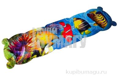 Закладки Рыбки Арт -2083