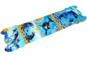 Закладки Дельфины Арт -2089