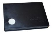 Подушка штемпельная настольная Micro 1 неокр. 9х5см (аналог 9051) Colop