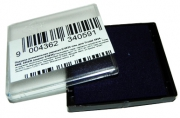 Подушка штемпельная сменная E/4924 син. для 4924, 4940, 4940/R (аналог 6/4924)