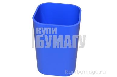 Подставка-органайзер стакан, ассорти