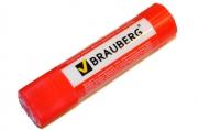 Клей-карандаш BRAUBERG, 9 г, 220869