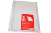 Файл А4, объемн., до 200 листов, 180 мкм, ДПС, 2305
