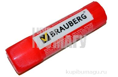 Клей-карандаш 40г BRAUBERG