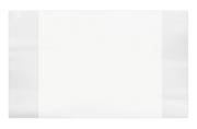 Обложка ПЭ для дневников и тетрадей ПИФАГОР, 90 мкм, 210*350 мм, 227423