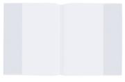 Обложка ПЭ д/учеб. Петерсон, Моро, Гейдман, Капельки солнца, ПИФАГОР, 100мкм, 270*420мм, 227427