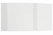 Обложка 243х455мм ПЭ для рабочих тетрадей/прописей Горецкого, ПИФАГОР, универсальная, 60мкм, 229385