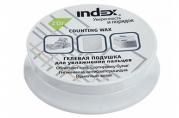 Гель для увлажнения пальцев INDEX, 20 г (Малайзия), I600