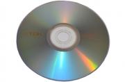 Носители информации TDK DVD-R 4, 7Gb 16x Cake/50~~