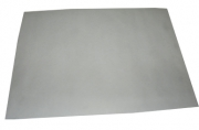 Конверты в упаковке ECOPOST С4 стрип 229х324 90г 250 шт/уп. /3662